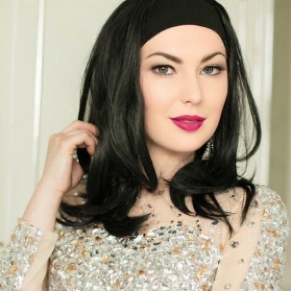 Альбина, 30 лет, Киев