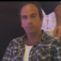Profile picture of Piero
