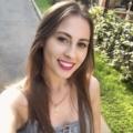Profile picture of Tatyana