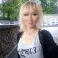Profile picture of Irina