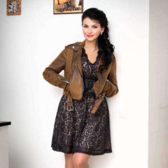 Profile picture of Nadezhda