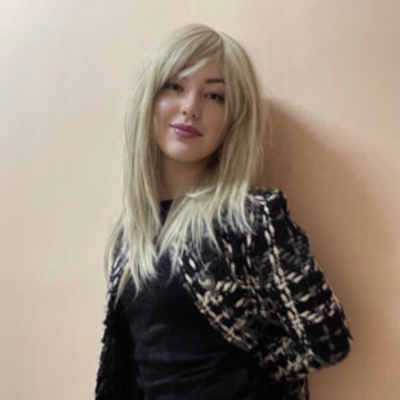 Profile picture of Tasha