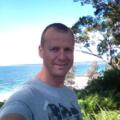 Profile picture of Rodney Oxenbridge