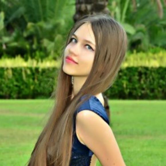 Profile picture of Liza