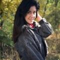 Profile picture of Inna