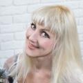 Profile picture of Svitlana