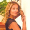 Profile picture of Nata Liza