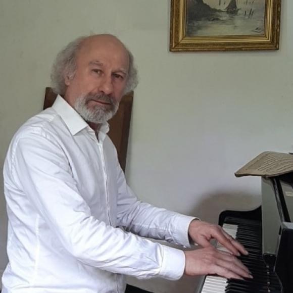 Profile picture of Claude