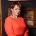 Profile picture of Olena