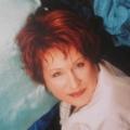 Profile picture of Luba