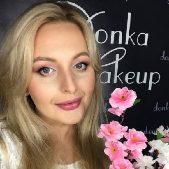 Profile picture of Sveta