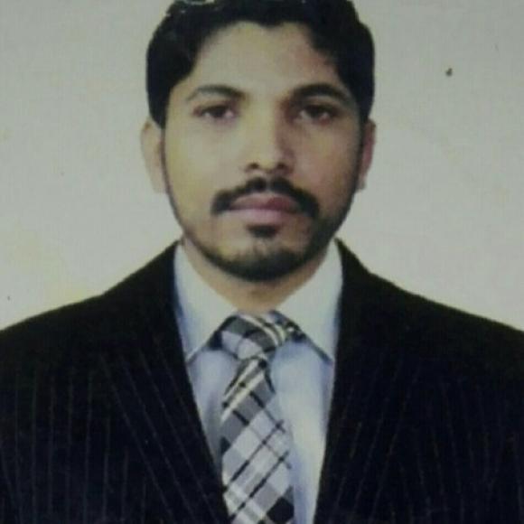 Profile picture of Mohsin