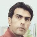 Profile picture of Reza