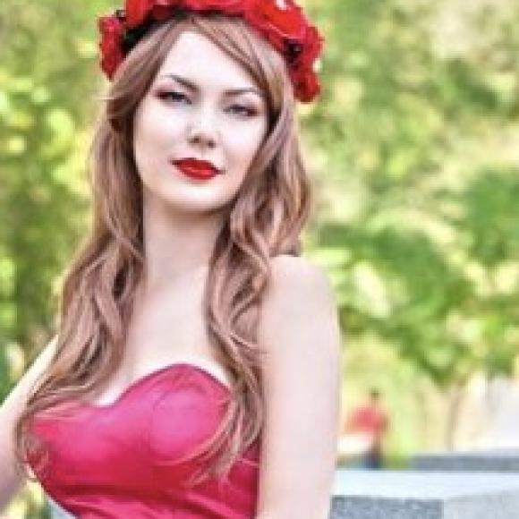 Profile picture of Acia