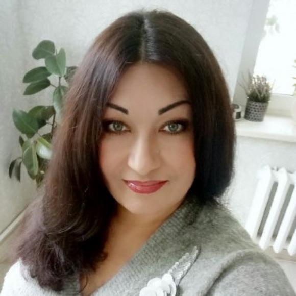 Profile picture of Ylia