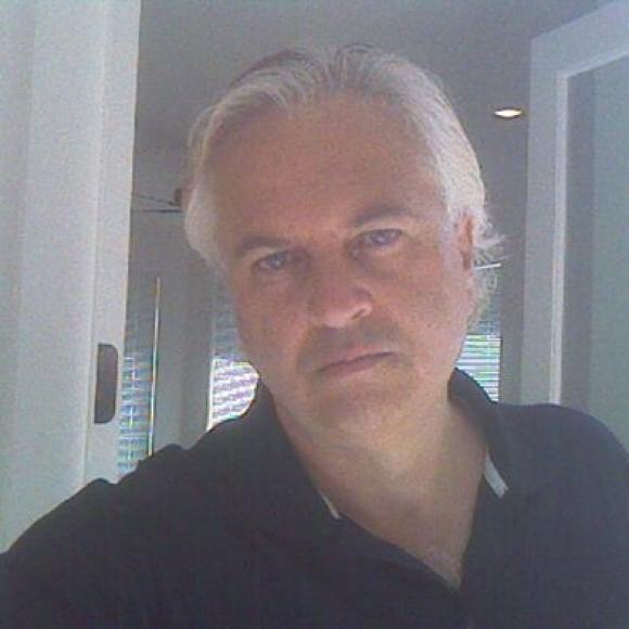Profile picture of Brad Stewart
