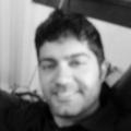 Profile picture of Ferran