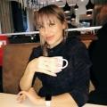 Profile picture of Ekaterina