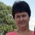 Profile picture of Taisa