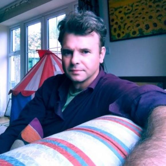 Profile picture of Michael Hayden