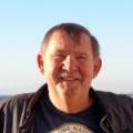Profile picture of Chuck514