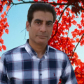 Profile picture of aziz
