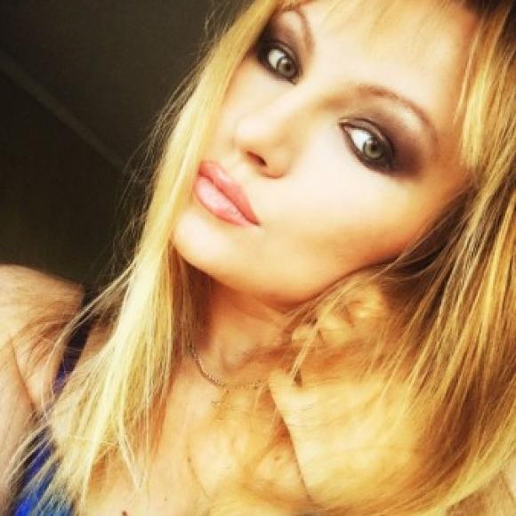 Profile picture of Karina
