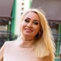 Profile picture of Nadejda