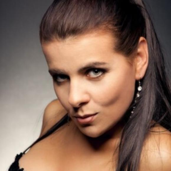 Profile picture of Lilia