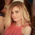 Profile picture of Olia