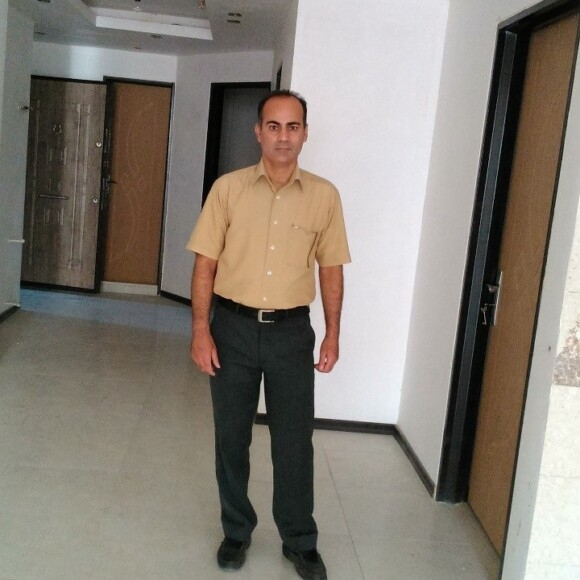 Profile picture of Bijan