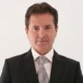 Profile picture of Javier Navarro
