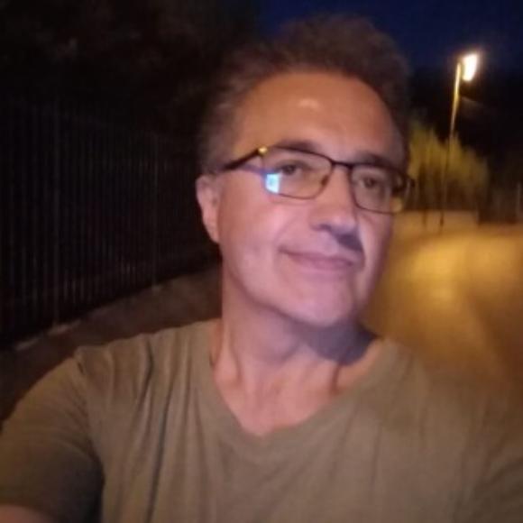Profile picture of Roberto