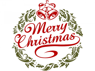 Merry_Christmass