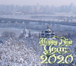 winter-kiev-fragment-snow-snowy-landscape-99206