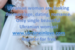 UKRAINE_IN_LOVE1