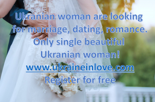 UKRAINE_IN_LOVE1