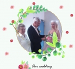 UkraineInLoveWedding