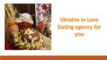 UkraineInLove