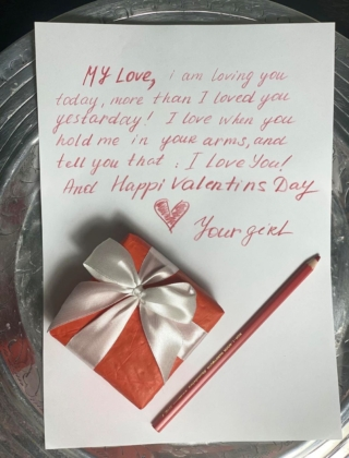 DatingAgencyLove