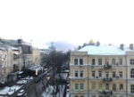 UkraineInLove_Kiev_29.03.2021