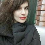 Viktoriya1