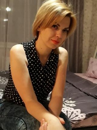 Luisa5