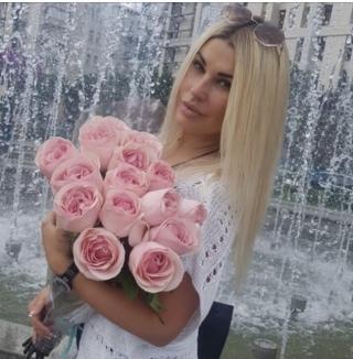 Valeriya10
