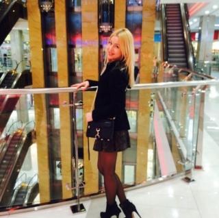 Victoriya_UkraineInLove