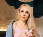 Kseniya5