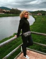UkraineInLove_Olia