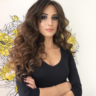 Julia5